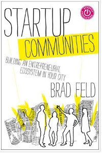 feld_startup_communities