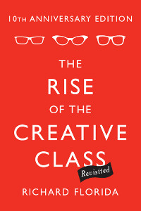 florida_rise_of_the_creative_class