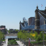 cincinnati_bridge